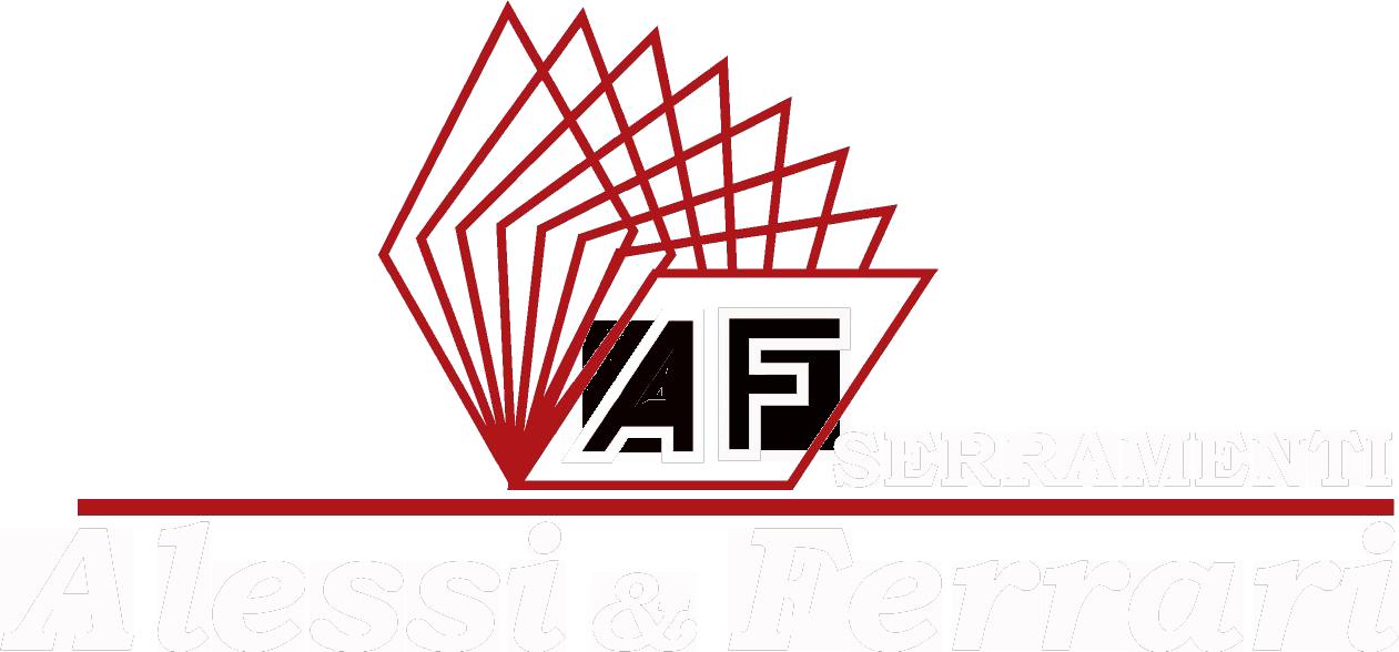 Alessi e Ferrari